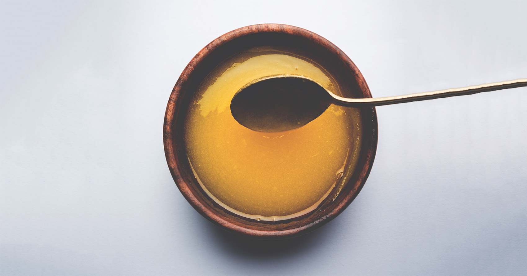 Ghee Health Benefits: 7 Incredible Properties of Clarified Butter