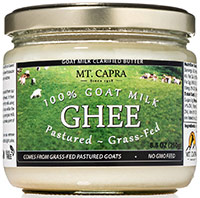 goats-milk-ghee-grass-fed