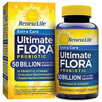 Renew-Life-Ultimate-Flora