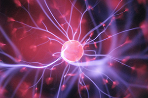 The Health Effects of EMFs: How to Protect Yourself From the Dangers of Electromagnetic Radiation