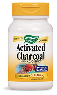 Natures-Way-Activated-Charcoal-Pills