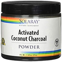 Solaray-Activated-Coconut-Charcoal-Powder