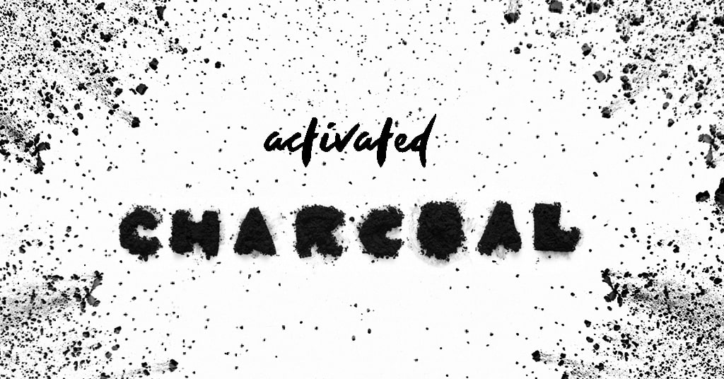 12 Incredible Uses and Benefits of Activated Charcoal Powder