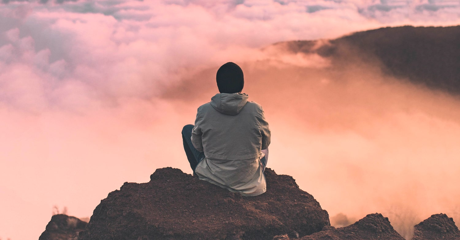 The Mindful Open Awareness Meditation: How to Practice it Correctly