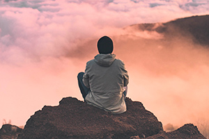 The Mindful Open Awareness Meditation: 5 Minutes to a Happier, Calmer You