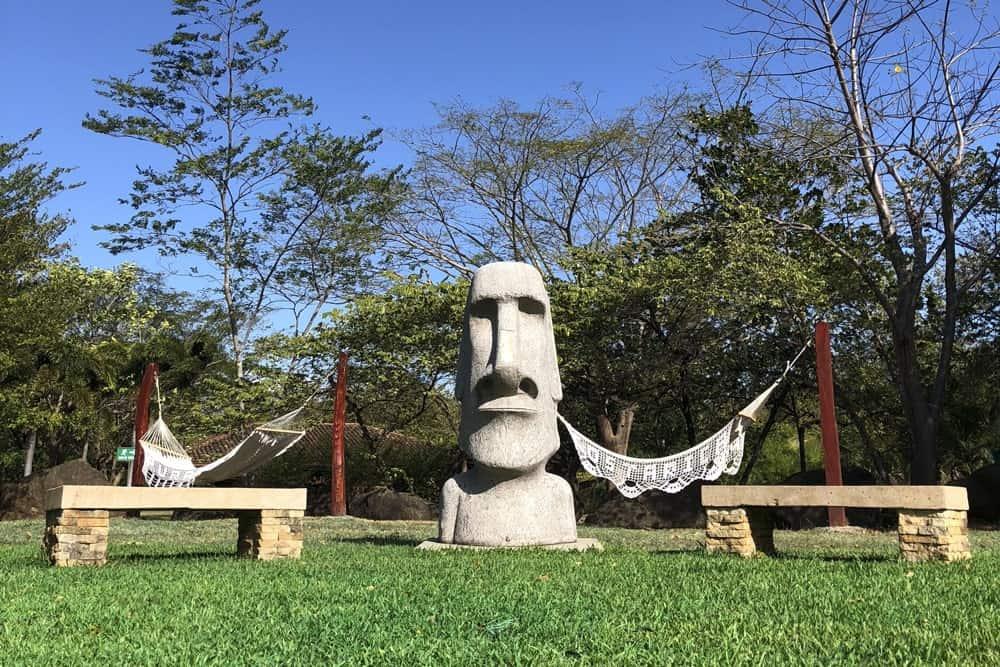 Rythmia-Moai-Head