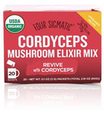 Four-Sigmatic-Cordyceps-Elixir-Mix