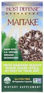 Fungos-Perfecti-Organic-Turquia-Tail