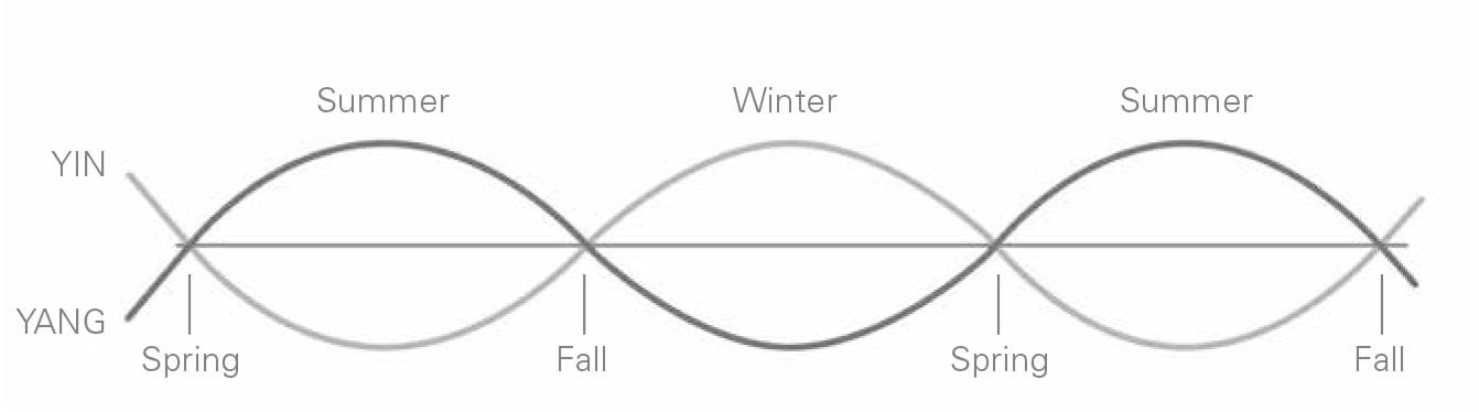 Figura 41: interação sazonal