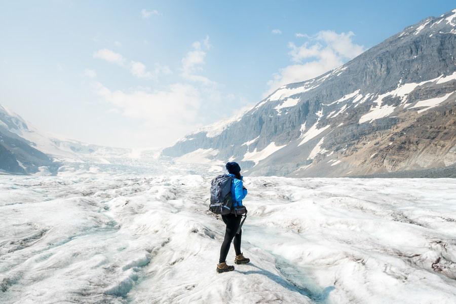 jasper-athabasca-glacier-ice-walk
