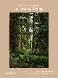 forest-bathing-julia-plevin-book-cover