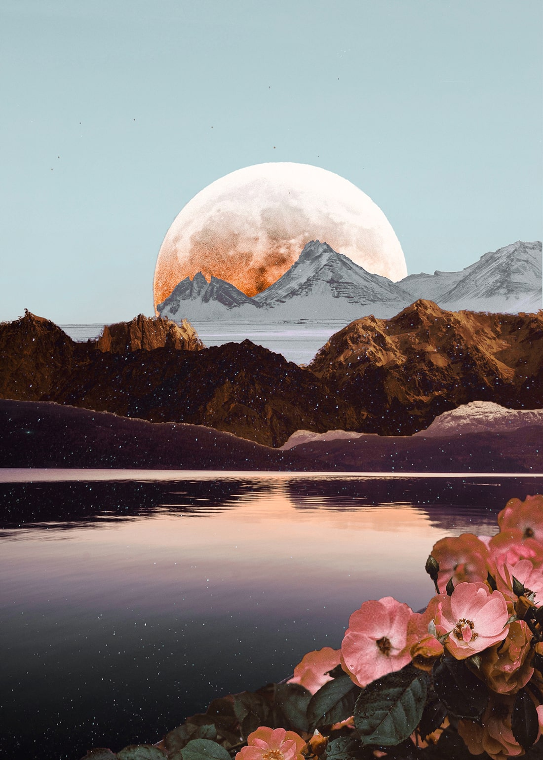 moon-rise-mountain