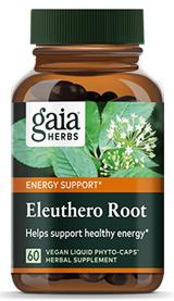 gaia-herbs-eleuthero-root-caps