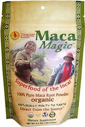organic-maca-magic-powder