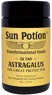 sun-potion-astragalus-powder
